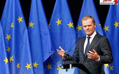 """هل نجحت وكالة """"فرونتكس"""" بإيقاف تدفق الهجرة غير الشرعية إلى أوروبا ؟"""