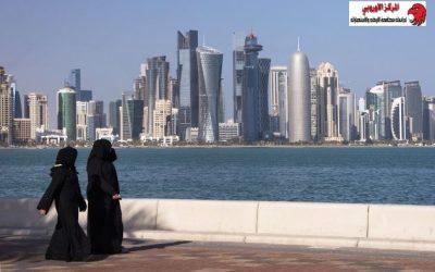 هولندا … كيف تنظر الى قضية دعم قطر للتنظيمات المتطرفة ؟