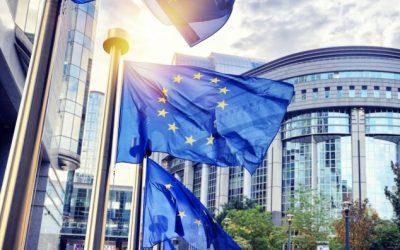 المفوضية الأوروبية.. تدابير وإجراءات مكافحة الإرهاب و التطرف خلال عام  2018