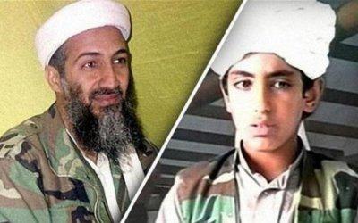 حراس الدين.. القاعدة تحاول إعادة صفوفها من جديد في سوريا. بقلم الدكتورة نرمين توفيق