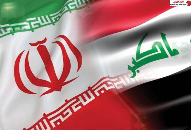 تهديدات إيران إلى الأمن الأقليمي والدولي ..التهديد الإيرانى لأمن العراق