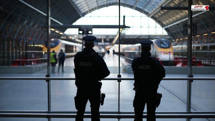 تعاون أوروبي ـ أميركي لمكافحة الإرهاب و محاربة التطرف
