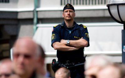 إستخبارات السويد ..مساعي لتطوير قدراتها