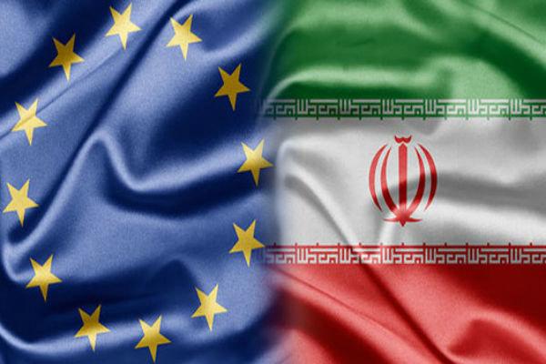 التسلح النووي الإيراني .. وإنعكاساته على أمن أوروبا