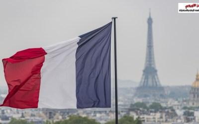 مكافحة الإرهاب في فرنسا.. تطوير قدرات وإمكانيات أجهزة الإستخبارات