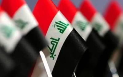معضلة مكافحة التجسس في العراق. بقلم بشير الوندي