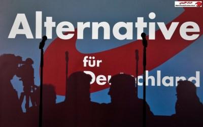 النازيون القدامى والجدد يهددون أمن المانيا، هكذا هو المشهد ! بقلم جاسم محمد