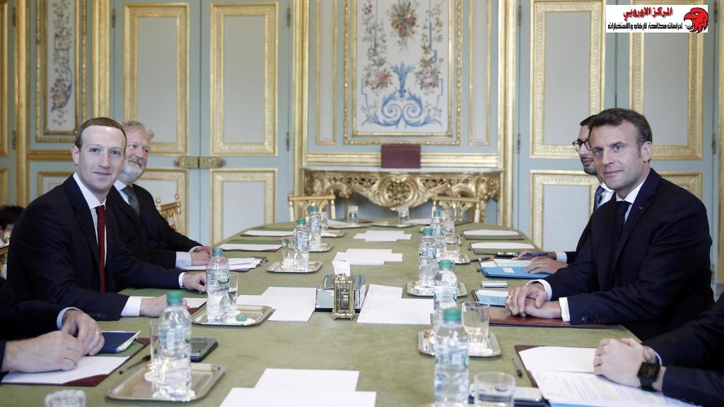 """مكافحة الإرهاب في فرنسا .. إستراتيجية """"الاستباق من أجل الحماية"""""""