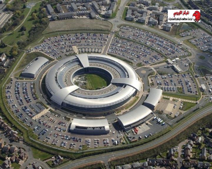 الإستخبارات البريطانية .. تعرف على الأربع الكبار داخل هذه المنظومة. أحمد السماوي