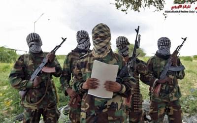 لماذا حركة الشباب الصومالية، أصبحت نقطة جذب للمقاتلين الأجانب ؟