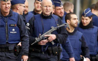 بلجيكا … سياسات جديدة في محاربة التطرف و الإرهاب