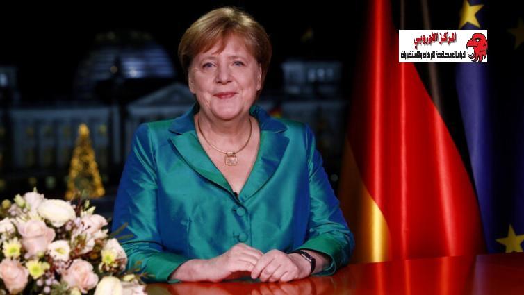 مؤتمر برلين حول ليبيا ينعقد وسط تكهنات النجاح و الفشل. بقلم جاسم محمد
