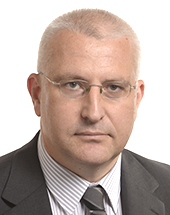 Светослав Христов МАЛИНОВ