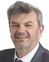 Damiano ZOFFOLI