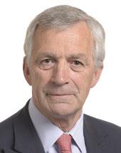 Richard ASHWORTH