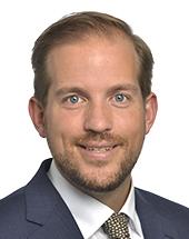 Jeroen LENAERS