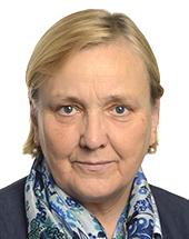 Róża Gräfin von THUN UND HOHENSTEIN