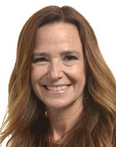 Teresa JIMÉNEZ-BECERRIL BARRIO
