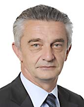 Giancarlo SCOTTÀ