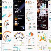 Repase con nuestras infografías la actualidad reciente de la Eurocámara.