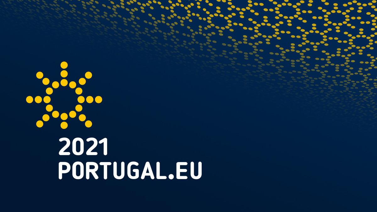 Portuguese Council presidency: what MEPs expect | News | European Parliament