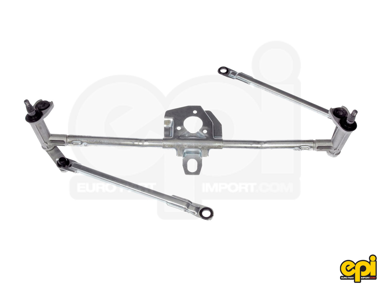 Linkage Wiper Mk4 Golf Jetta