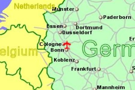 Map of germany showing bonn full hd maps locations another world map of germany showing berlin free world maps collection germany map in map of germany showing berlin where is bonn germany bonn north rhine westphalia gumiabroncs Choice Image