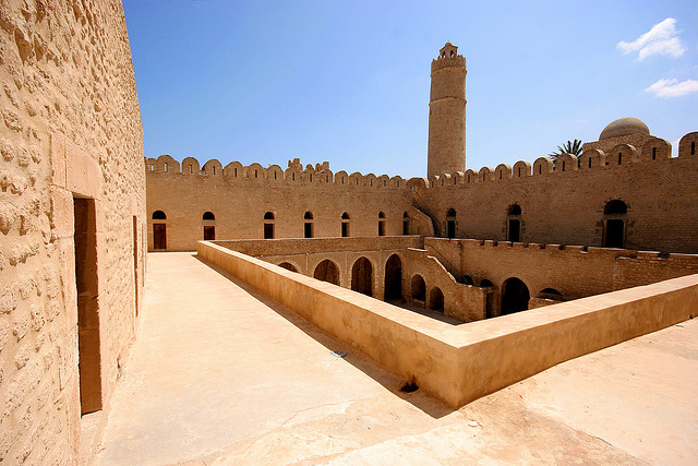 Https://i1.wp.com/www.europe-autos.com/wp-content/uploads/2010/10/sousse-ribat.jpg