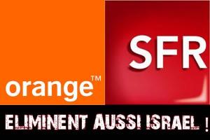 boycott-Orange