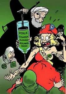 blog -islamisme-agresse Marianne