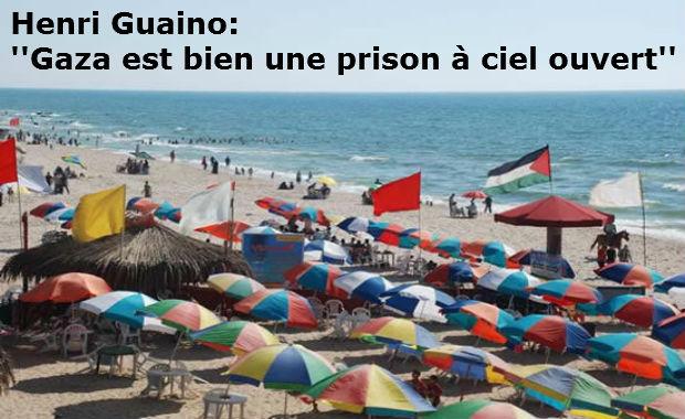 https://i1.wp.com/www.europe-israel.org/wp-content/uploads/2012/03/Gaza-une-prison-a-ciel-ouvert.jpg