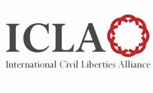 International Civil Liberties Alliance