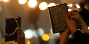Islam-chrétien