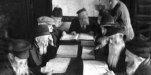 palestine-juive