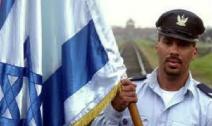 Le raccourci Shoah – Israël par Shraga Blum