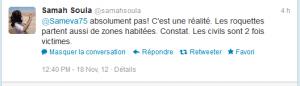 FireShot Screen Capture #029 - 'Samah Soula (samahsoula) sur Twitter' - twitter_com_samahsoula