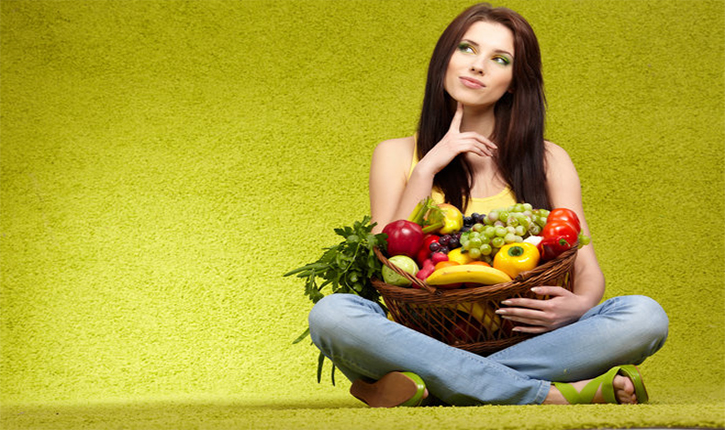 Révolution végétarienne en Israel