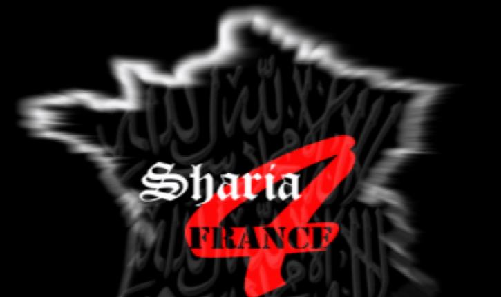 Des « mini Etats islamiques » en France (Vidéo/télévision suisse)
