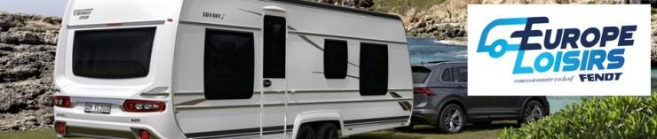 Concessionnaire exclusif Fendt-Caravan disponible facilement depuis Le Mans, Tours, Angers, Laval, Alençon, Cholet, Blois, Nantes, Rennes, Orléans, Caen, Bourges, Châteauroux, Poitiers,...