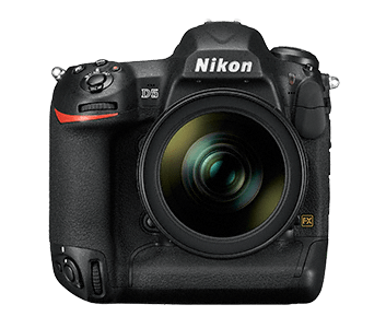https://i1.wp.com/www.europe-nikon.com/imported/images/web/EU/products/digital-cameras/dslr/d5/nikon-d5-24-70vr-dslr-camera-front-hero--original.png