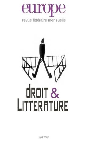 Droit-Litt-R_3