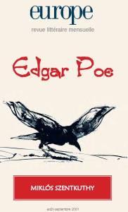 Edgar-Poe-R_6