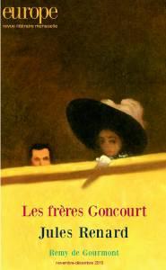 Livret-GoncourtR_8