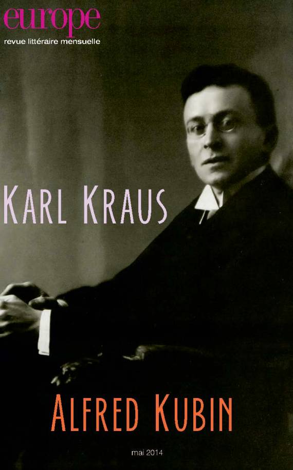 Livret-Kraus-Kubin-r_4