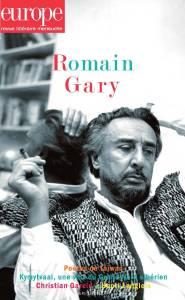 Livret-Romain-Gary-R_5