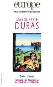 Marguerite-Duras-1