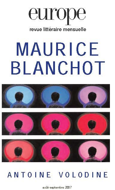 blanchot-r_6