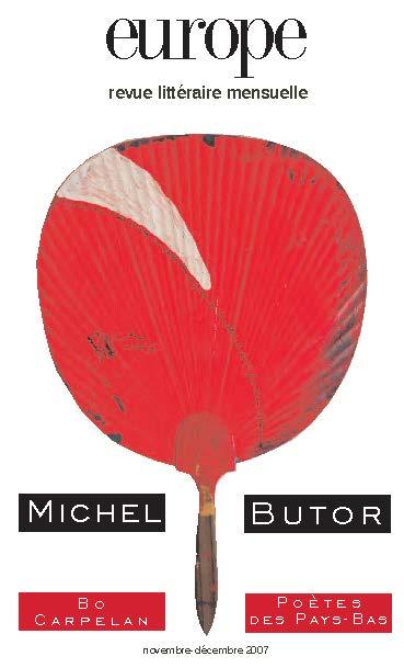 butor-r_8