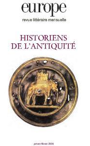 historiens-antiquite-r_1