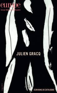 julien-gracq-livret-r_2